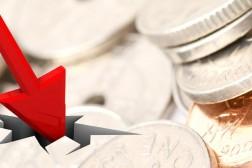 Billigere boliglån i Danske Bank