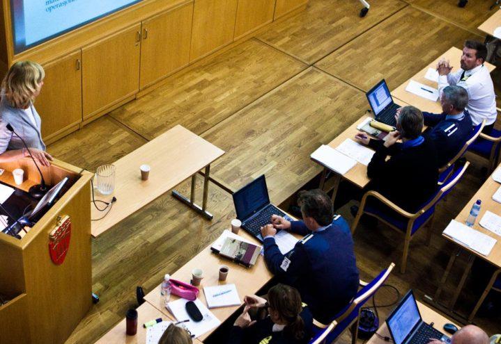 Tariffnytt – Virkninger av Akademikernes HTA i Forsvaret