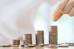 Lokale lønnsforhandlinger i Forsvaret er sluttført på sentralt nivå