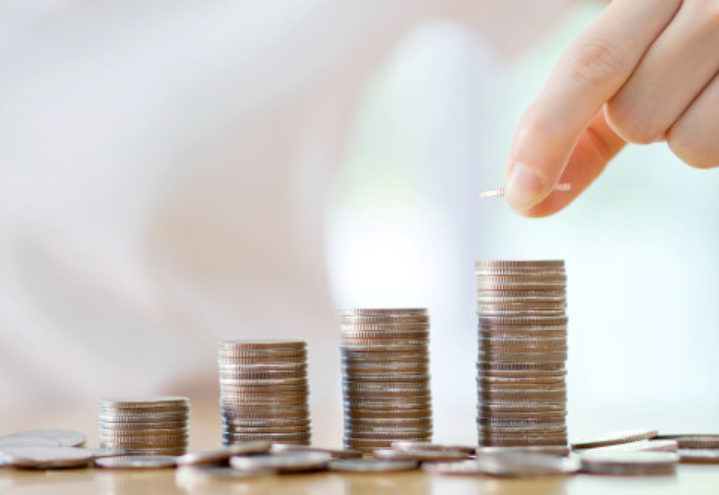 Lokale lønnsforhandlinger i forsvarssektoren 2018