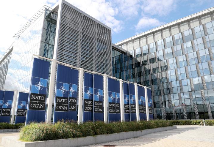 Fullt medhold for KOL, sivile i NATO får redusert skatt